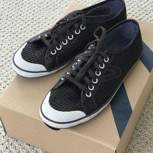 Tretorn women T56 sneaker